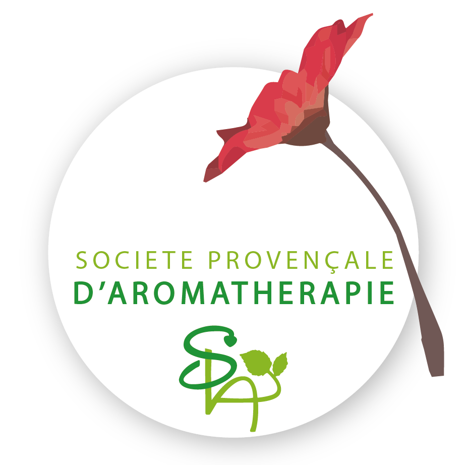 SPA-Aromatherapie