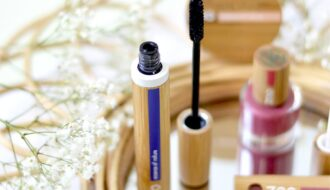 Natuurlijke make up zao essence of nature nuenen