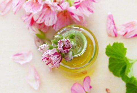 Natuurlijke Dieptepeeling Aromabrasie®