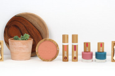 Natuurlijke Cozy Beauty Box
