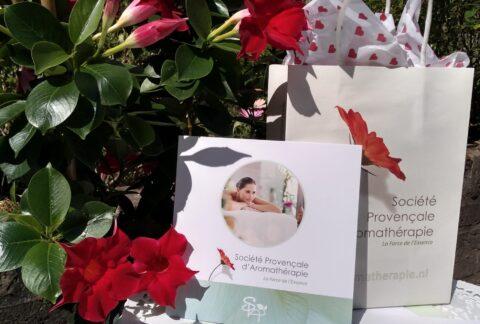 Happy Green Beauty Gift Card Cadeaubon