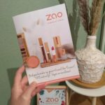 Zao essence of nature Beauty4People Nuenen