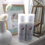 Societé Provençale d'Aromatherapie Beauty4People Nuenen
