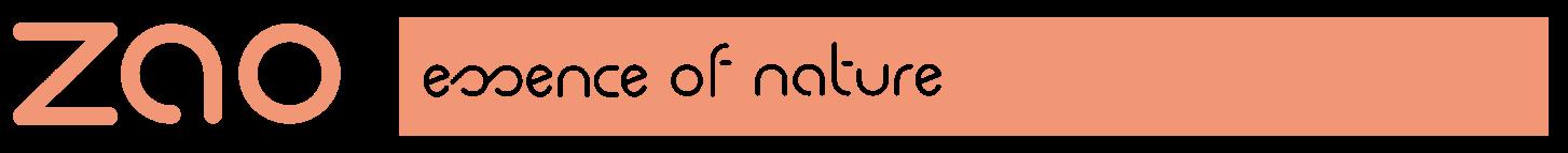 Zao essence of nature Holisitische Schoonheidssalon Beauty4People Nuenen Margriet Sprengers