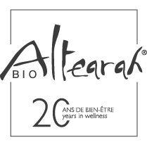 Altearah Bio