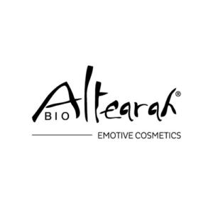 Altearah bio emotive cosmetics schoonheidssalon beauty4people nuenen