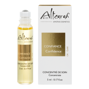Altearah Concentrate Gold Confidence 701509 schoonheidssalon beauty4people nuenen