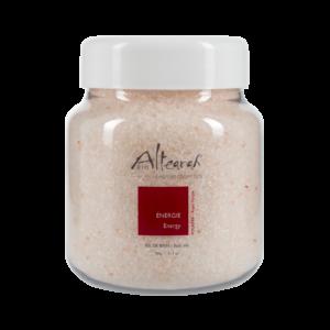 Altearah Bath Salt Royal Purple Energy 702502 beauty4people nuenen