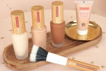 Altearah Bio Emotive Cosmetics