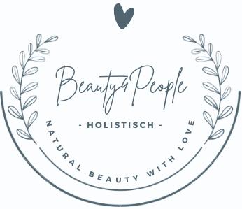 Holistische Schoonheidssalon voor Natuurlijke Huidverbetering in Nuenen ★★★★★